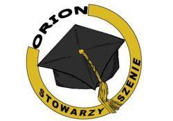 Stowarzyszenie Orion